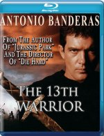 The 13th Warrior / 13-ият войн (1999)