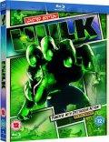 Hulk / Хълк (2003)