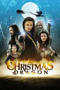 The Christmas Dragon / Коледният Дракон (2014)