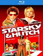 Starsky And Hutch / Старски и Хъч (2004)