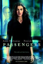 Passengers / Пасажери (2008)