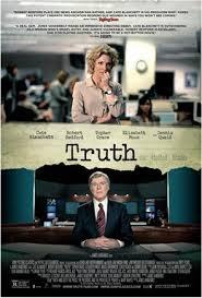 Truth / Въпрос на истина (2015)