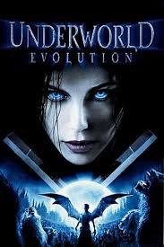 Underworld: Evolution / Подземен свят: Еволюция (2006)