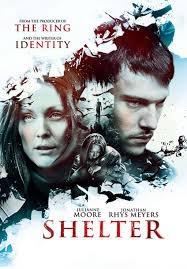 Shelter / Подслон (2010)