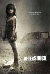 Aftershock / Tang shan da di zhen / Вторични трусове (2010)