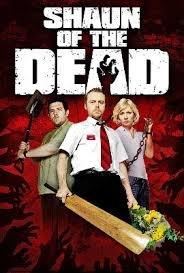 Shaun of the Dead / Шон и мъртвите (2004)