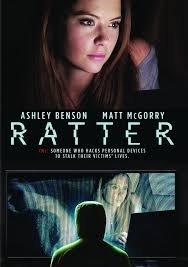 Ratter / Мишелов (2015)