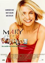 There's Something About Mary / Ах, тази Мери (1998)