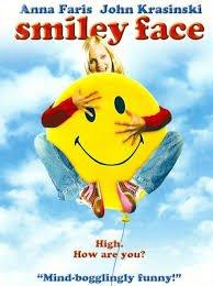Smiley Face / Усмивчица (2007)