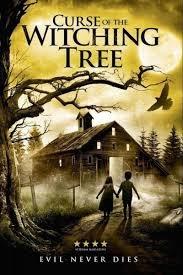 Curse of the Witching Tree / Проклятието на дървото на вещицата (2015)