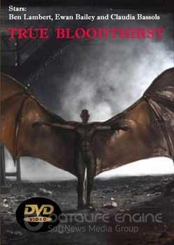 True Bloodthirst (2012)