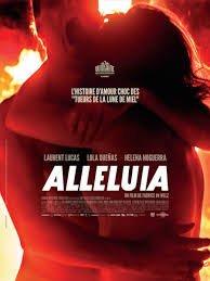 Alleluia / Алилуя (2014)