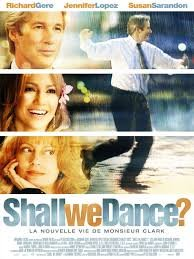 Shall We Dance / Ще танцуваме ли? (2004)