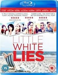 Les petits mouchoirs / Малки невинни лъжи / Little White Lies (2010)