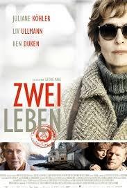 Zwei Leben / Два живота / Two Lives (2012)