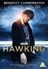 Hawking / Хокинг (2004)