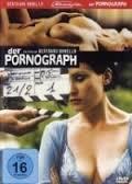 Le pornographe / Порнографът (2001)