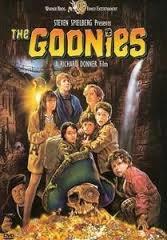 The Goonies / Дяволчетата (1985)