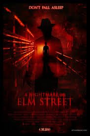 A Nightmare on Elm Street / Кошмари на Елм Стрийт (2010)