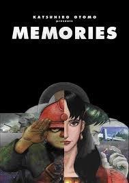 Memories / Спомени (1995)