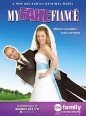 My Fake Fiance / Моят фалшив годеник (2009)