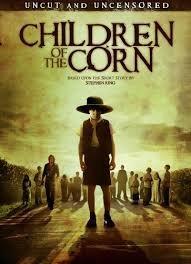 Children Of The Corn / Децата на царевицата (2009)