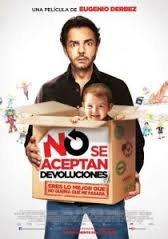 No se aceptan devoluciones / Не подлежи на връщане / Instructions Not Included (2013)