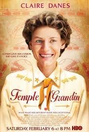 Temple Grandin / Темпъл Грандин (2010)