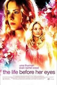 The Life Before Her Eyes / Животът пред очите й (2007)
