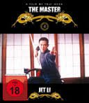 The Master / Учителя (1992)