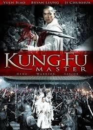 Kung-Fu Master / Кунгфу учител (2010)