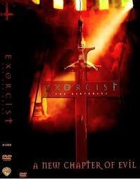 Exorcist: The Beginning / Заклинателят: Началото (2004)