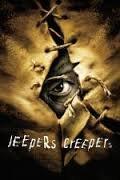 Jeepers Creepers / Крийпър (2001)