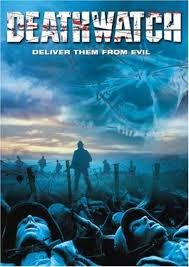 Deathwatch / Обречени (2002)