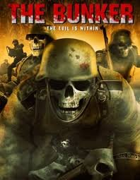The Bunker / Бункерът (2001)