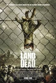Land of the Dead / Земята на мъртвите (2005)
