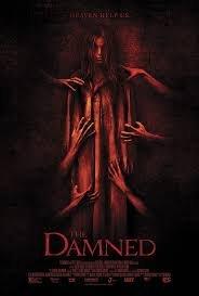 The Damned / Прокълнатите (2013)