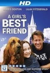 My New Best Friend Моят нов най-добър приятел (2015)