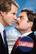 The Campaign / Кампанията (2012)
