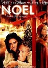 Noel / Ноел (2004)