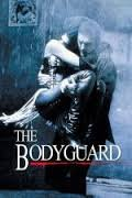 The Bodyguard / Бодигард (1992)