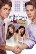 Whatever It Takes / На всяка цена (2000)