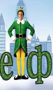 Elf / Елф (2003)