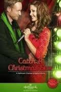 Catch a Christmas Star / Моята коледна звезда (2013)