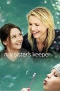 My Sister's Keeper / Споделен живот (2009)
