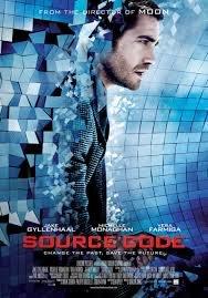 Source Code / Първичен код (2011)