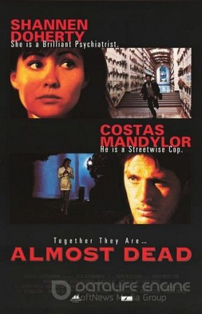 Almost Dead / Почти мъртви (1994)