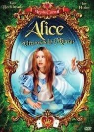 Alice Through the Looking Glass / Алиса в огледалния свят (1998)