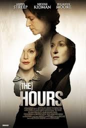 The Hours / Часовете (2002)