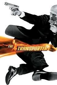 Transporter / Транпортер (2002)